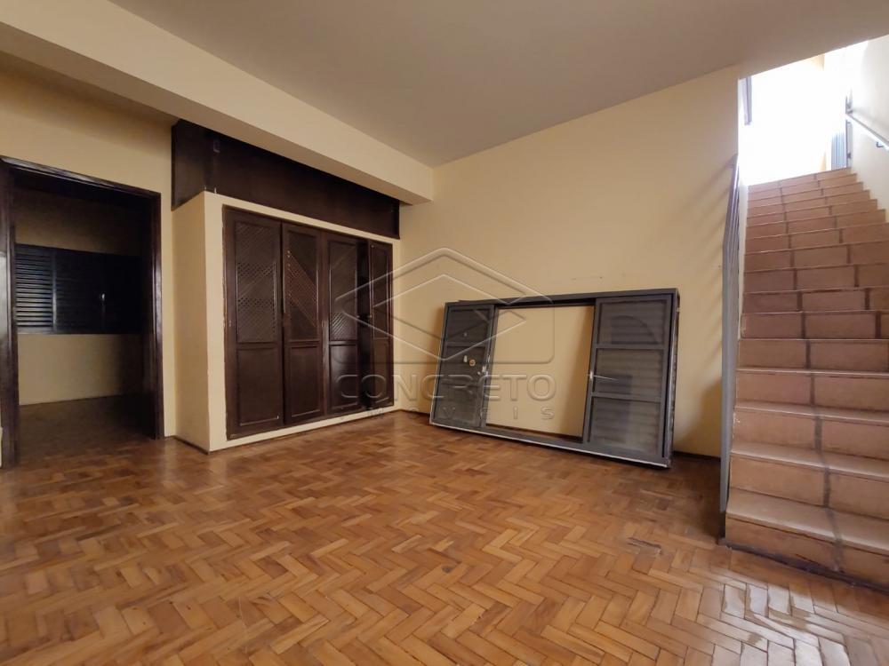 Alugar Casa / Residencia em Jaú R$ 7.000,00 - Foto 28