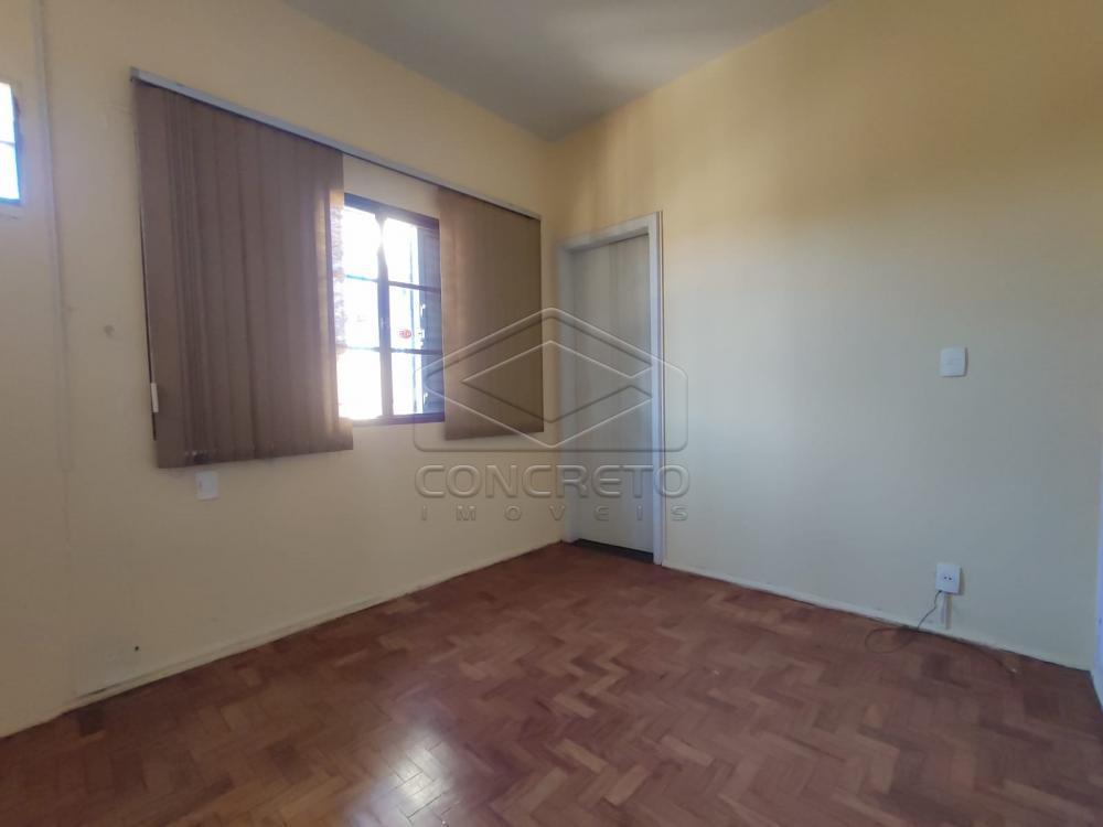 Alugar Casa / Residencia em Jaú R$ 7.000,00 - Foto 31