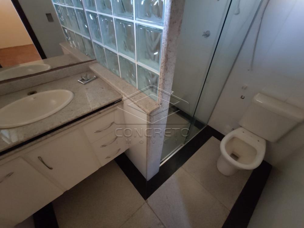 Alugar Casa / Residencia em Jaú R$ 7.000,00 - Foto 32