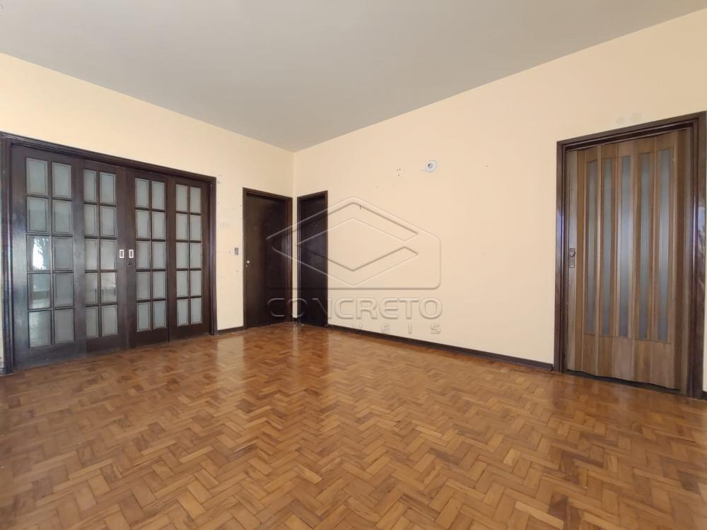 Alugar Casa / Residencia em Jaú R$ 7.000,00 - Foto 35