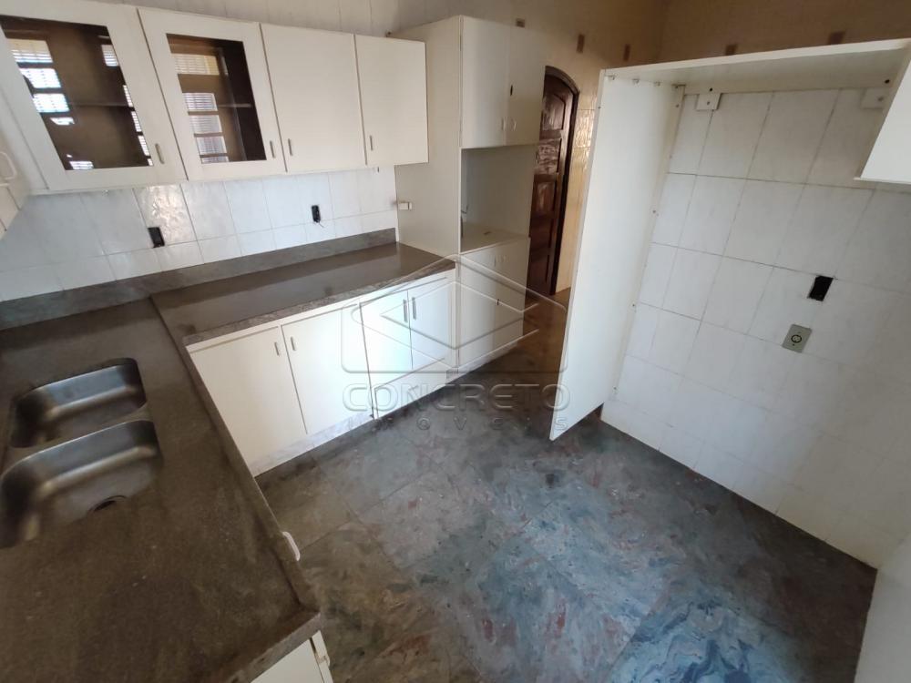 Alugar Casa / Residencia em Jaú R$ 7.000,00 - Foto 36