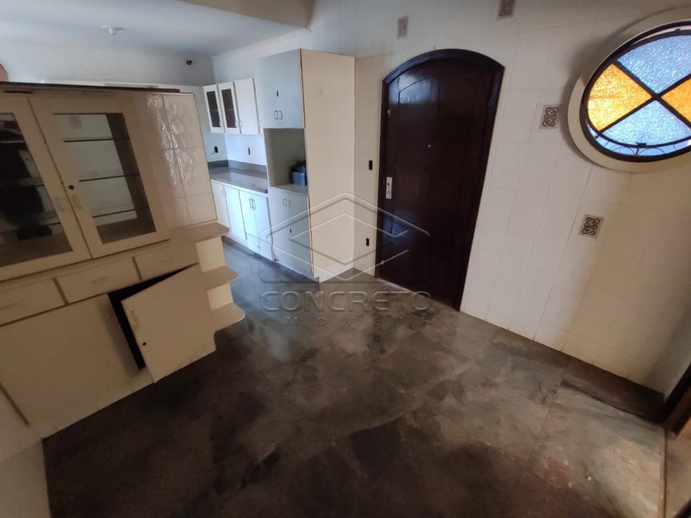 Alugar Casa / Residencia em Jaú R$ 7.000,00 - Foto 38