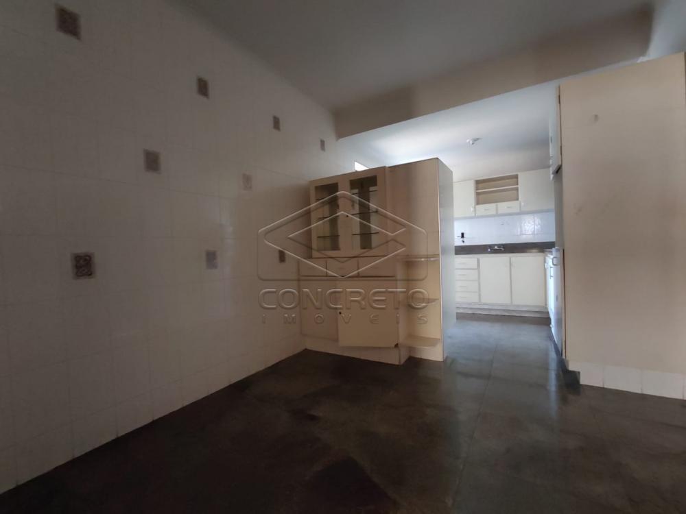 Alugar Casa / Residencia em Jaú R$ 7.000,00 - Foto 39