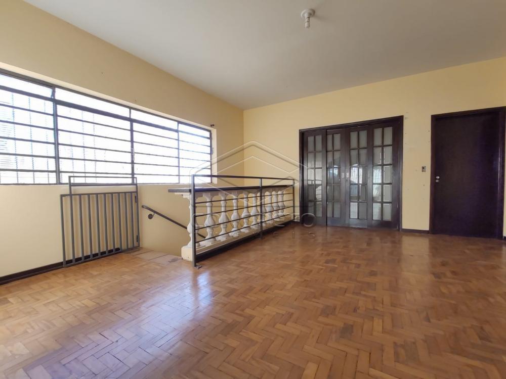 Alugar Casa / Residencia em Jaú R$ 7.000,00 - Foto 40