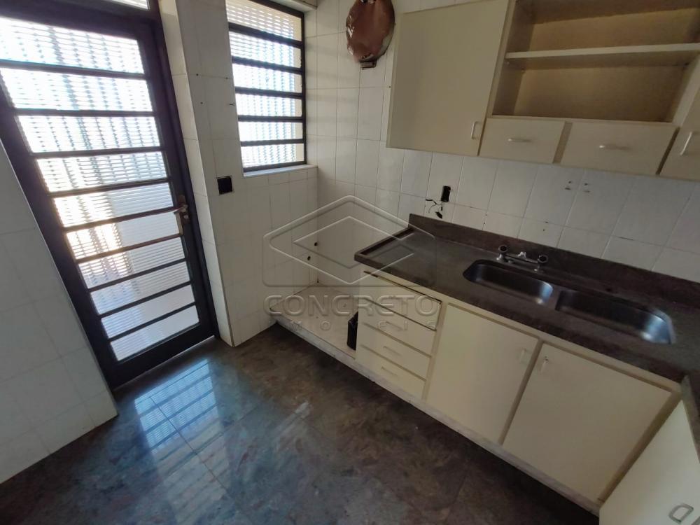 Alugar Casa / Residencia em Jaú R$ 7.000,00 - Foto 41