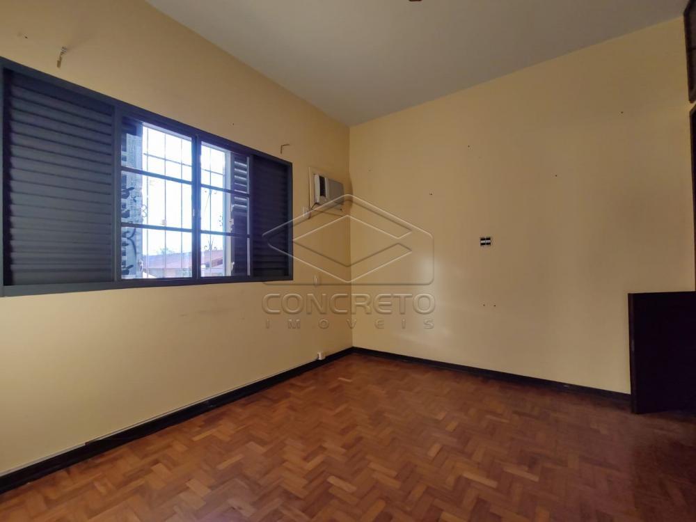 Alugar Casa / Residencia em Jaú R$ 7.000,00 - Foto 44