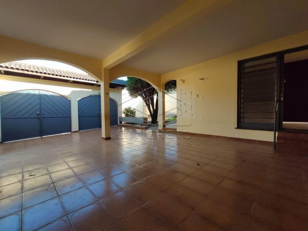 Alugar Casa / Residencia em Jaú R$ 7.000,00 - Foto 47