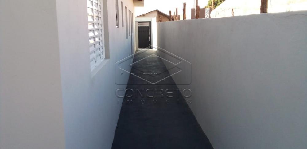 Comprar Casa / Padrão em Bauru R$ 350.000,00 - Foto 7