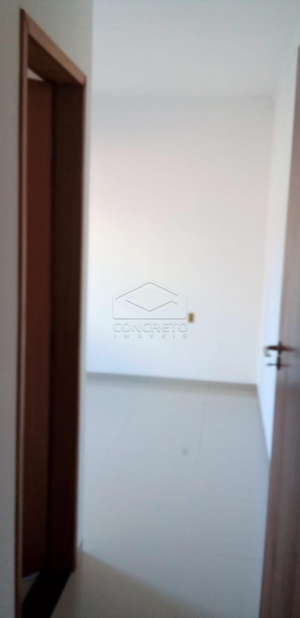 Comprar Casa / Padrão em Bauru R$ 350.000,00 - Foto 12