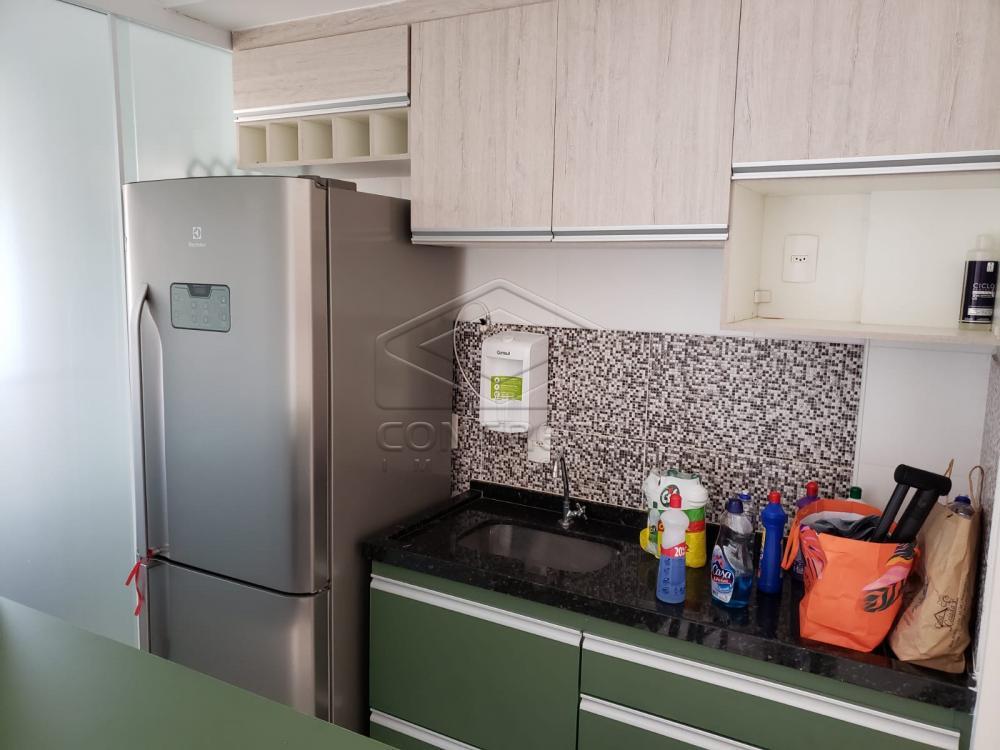 Comprar Apartamento / Padrão em Bauru R$ 360.000,00 - Foto 5