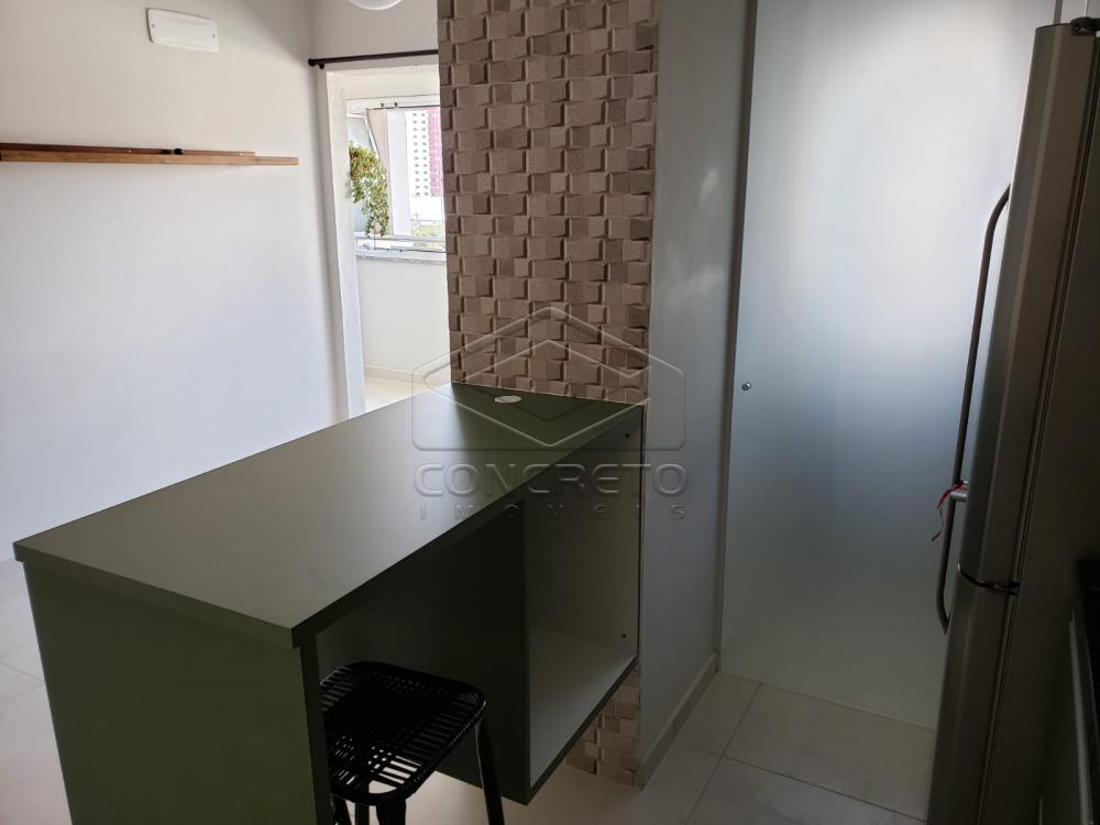 Comprar Apartamento / Padrão em Bauru R$ 360.000,00 - Foto 6