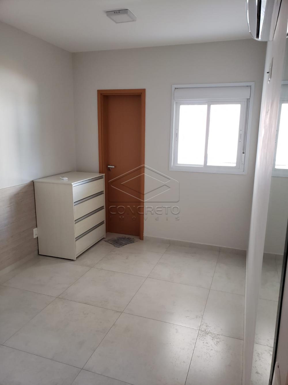 Comprar Apartamento / Padrão em Bauru R$ 360.000,00 - Foto 7