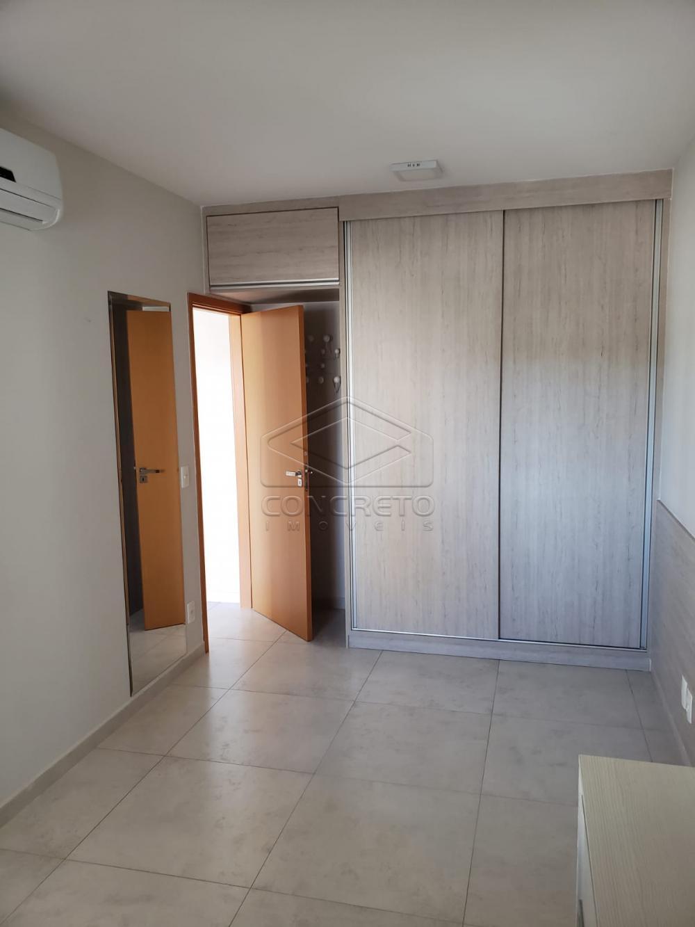 Comprar Apartamento / Padrão em Bauru R$ 360.000,00 - Foto 8