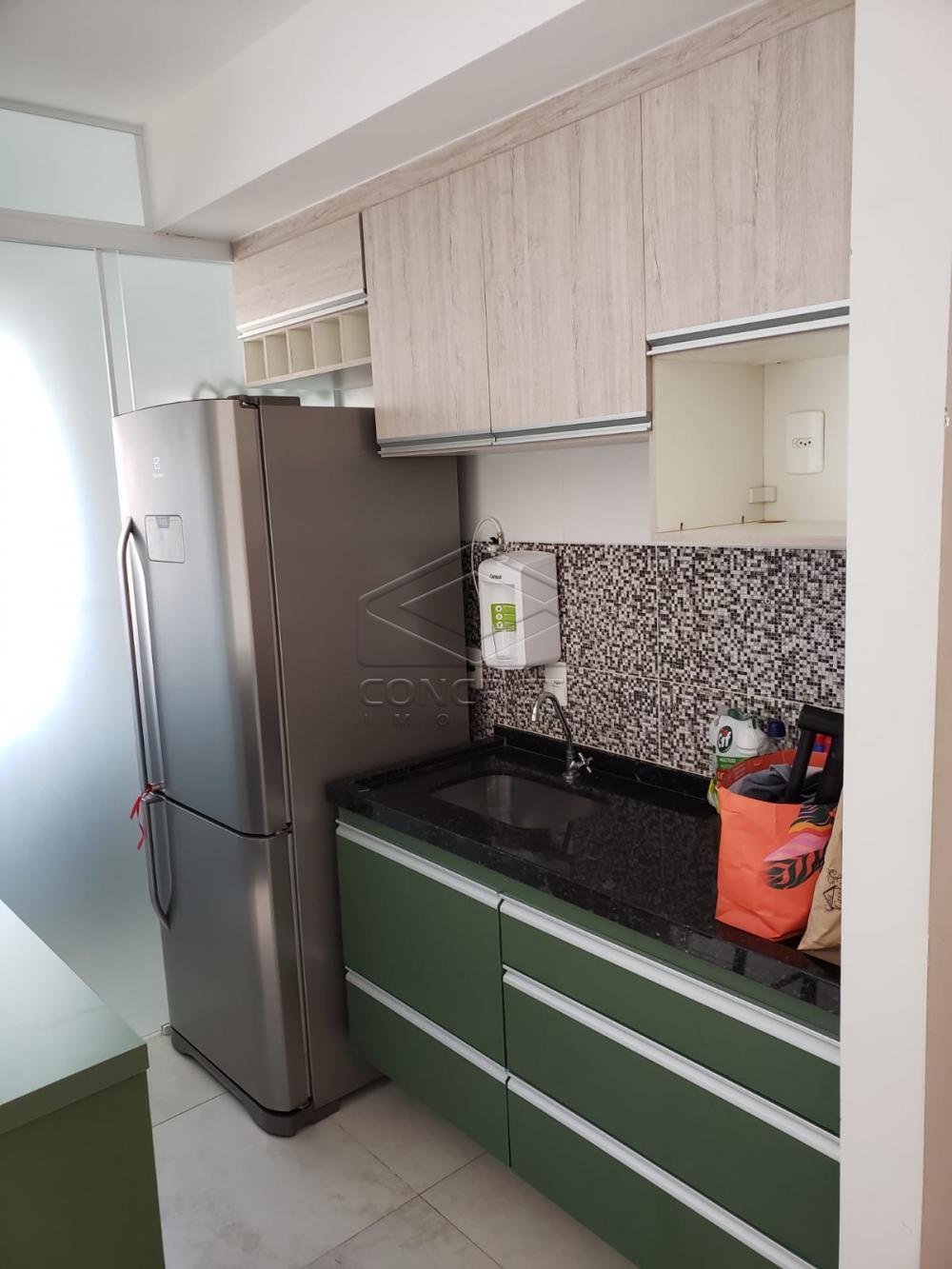 Comprar Apartamento / Padrão em Bauru R$ 360.000,00 - Foto 14