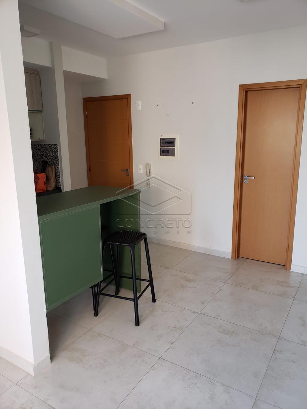 Comprar Apartamento / Padrão em Bauru R$ 360.000,00 - Foto 15