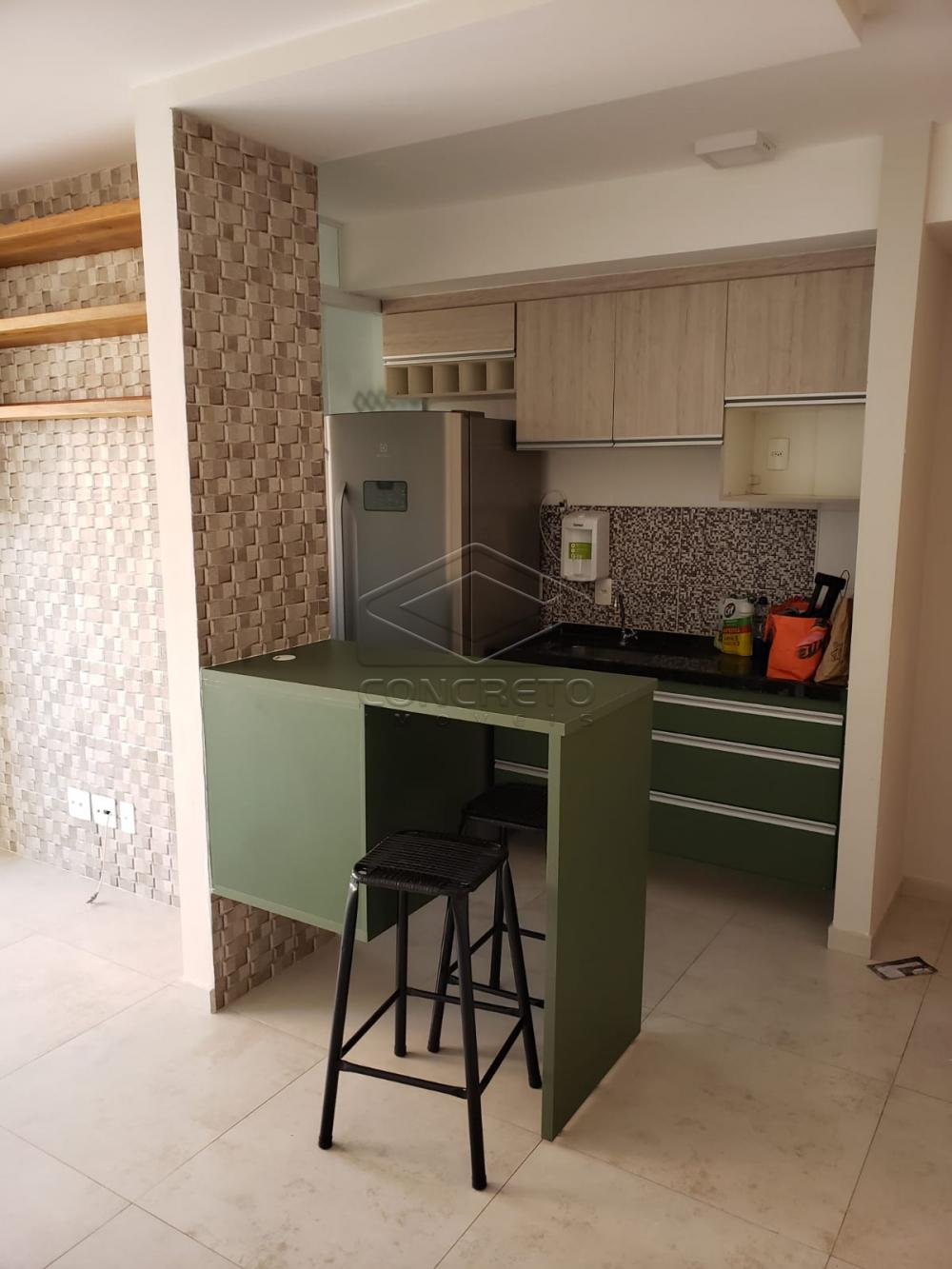 Comprar Apartamento / Padrão em Bauru R$ 360.000,00 - Foto 16