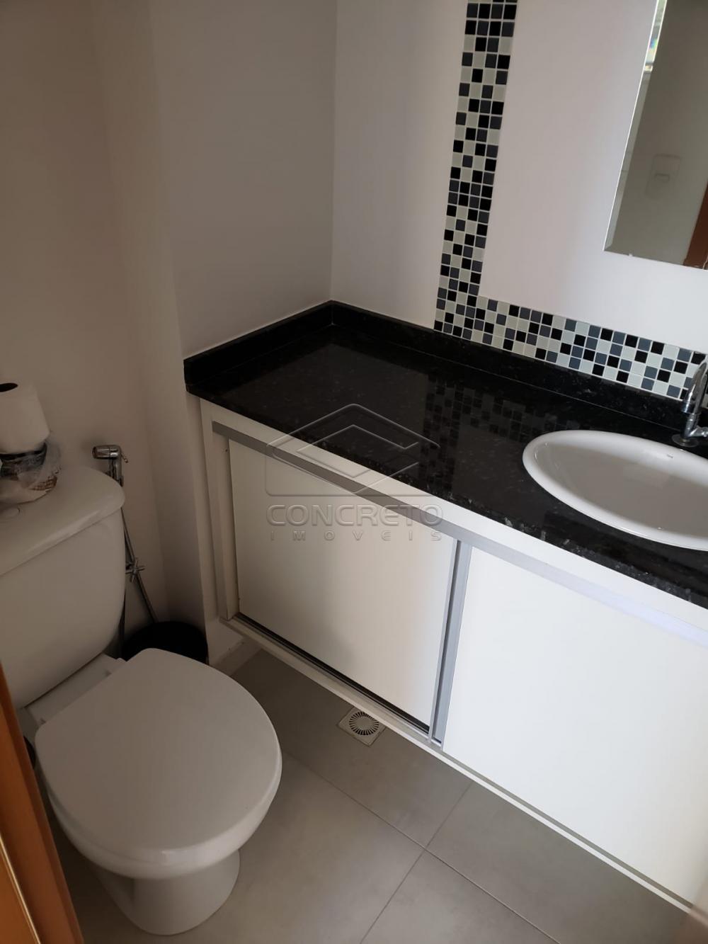 Comprar Apartamento / Padrão em Bauru R$ 360.000,00 - Foto 18