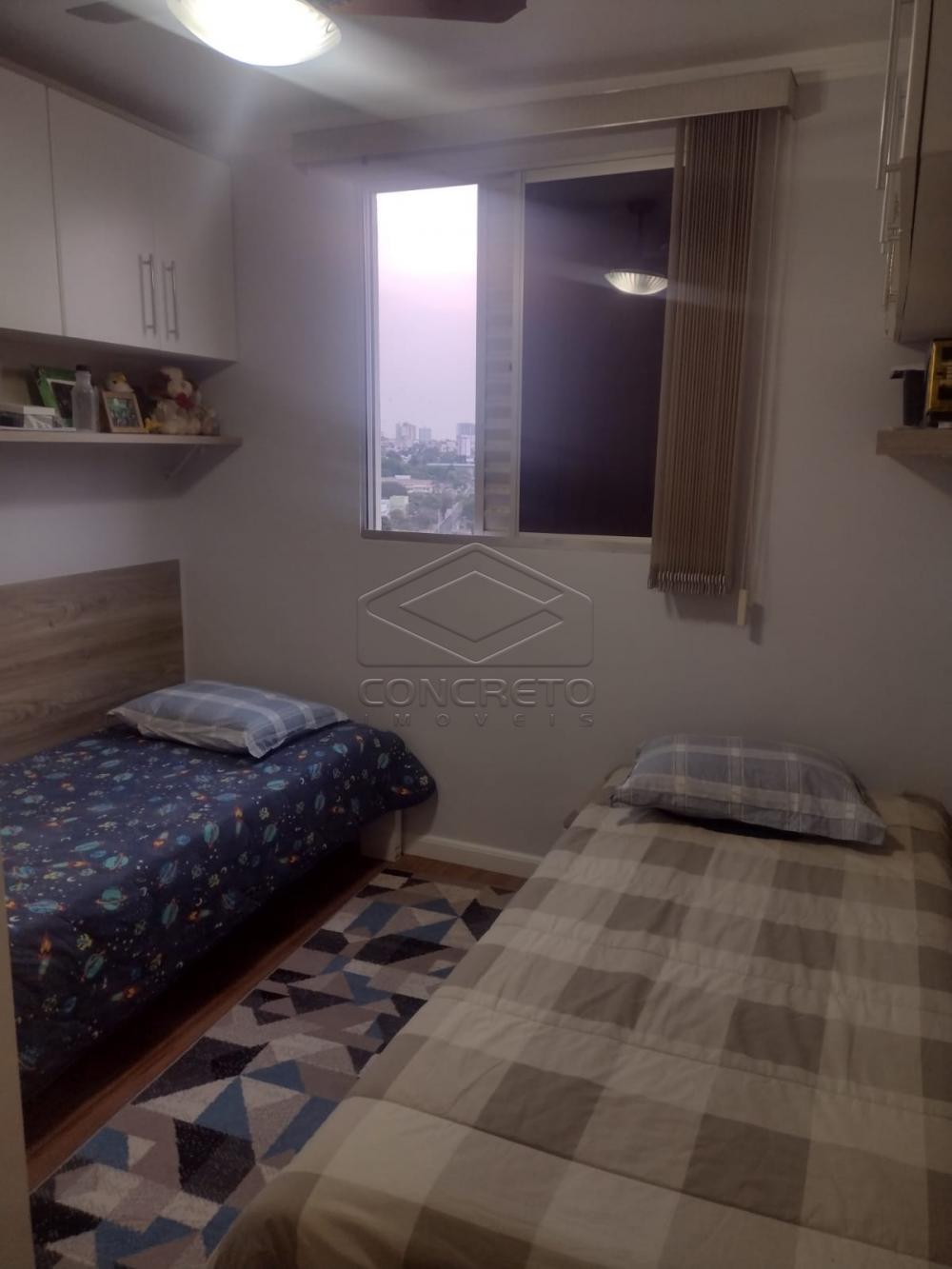 Comprar Apartamento / Padrão em Bauru R$ 450.000,00 - Foto 7