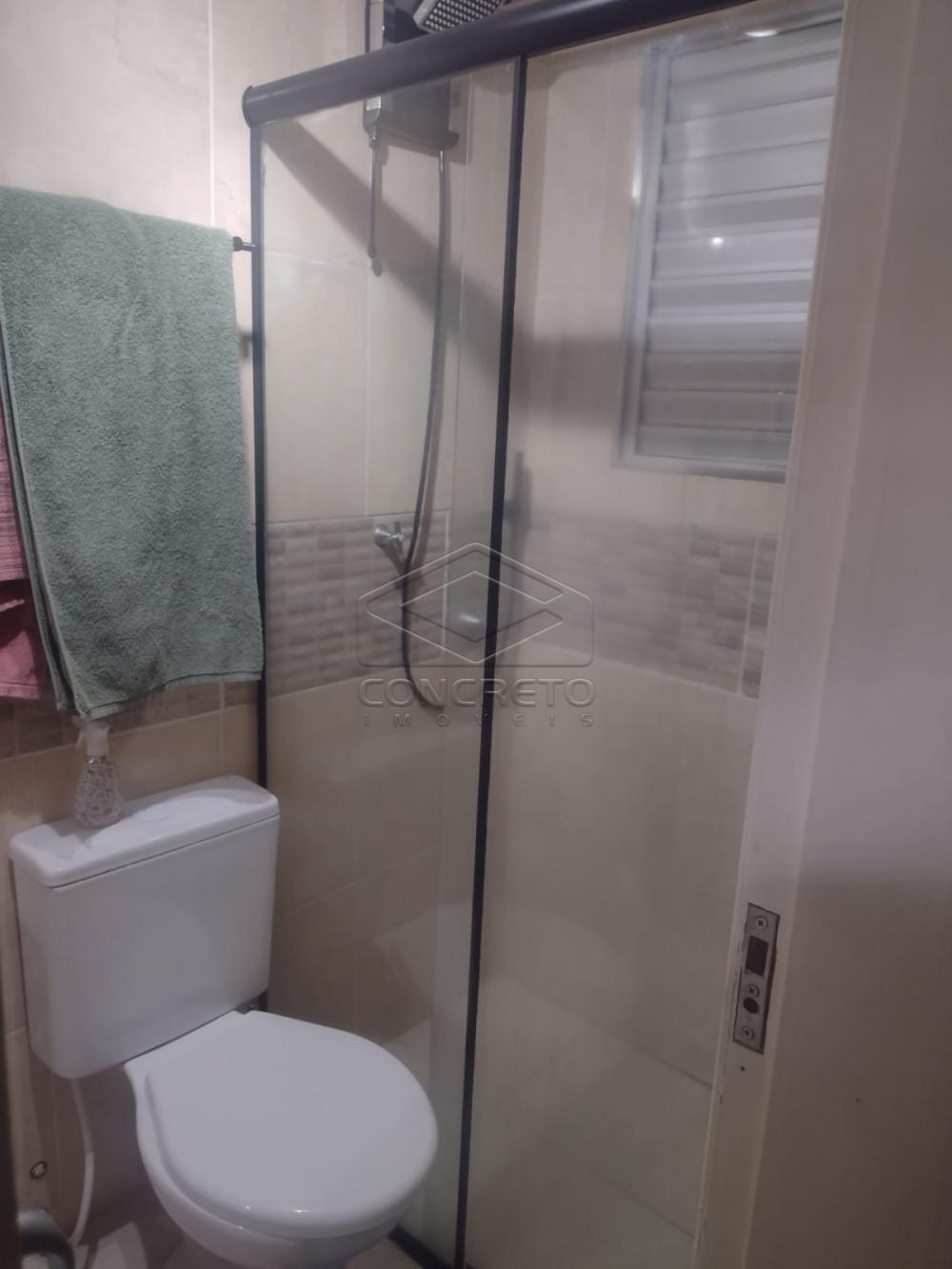 Comprar Apartamento / Padrão em Bauru R$ 450.000,00 - Foto 8