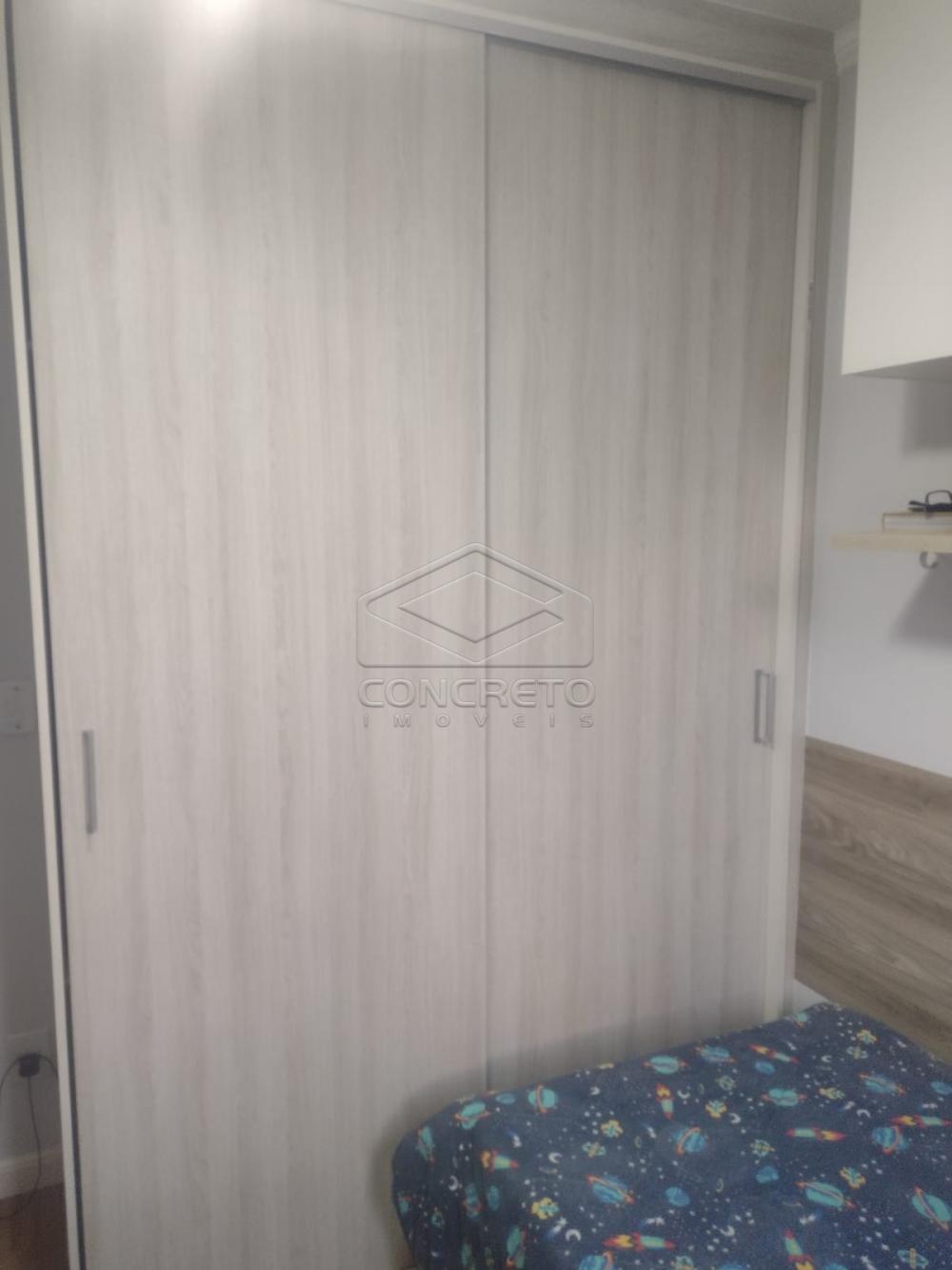 Comprar Apartamento / Padrão em Bauru R$ 450.000,00 - Foto 10