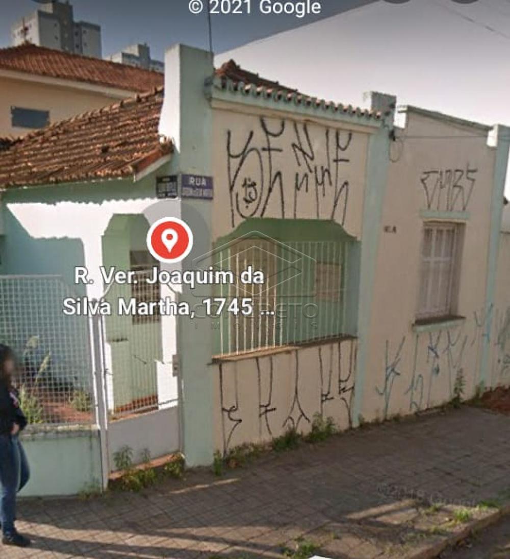 Comprar Casa / Padrão em Bauru R$ 260.000,00 - Foto 1