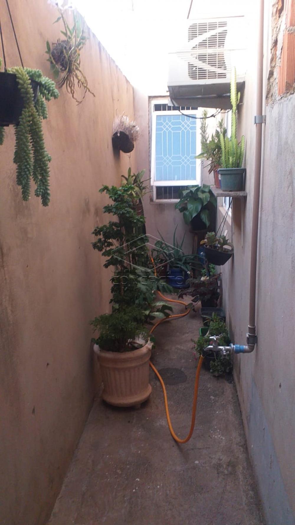 Comprar Casa / Padrão em Bauru R$ 240.000,00 - Foto 15