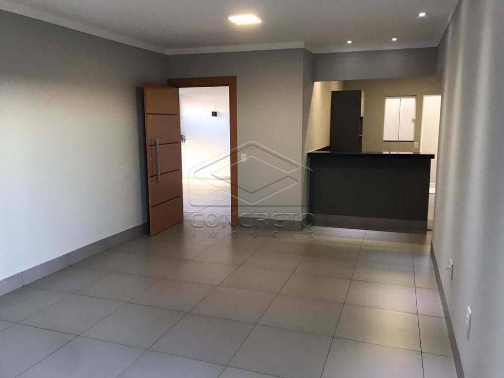 Comprar Casa / Padrão em Bauru R$ 350.000,00 - Foto 5