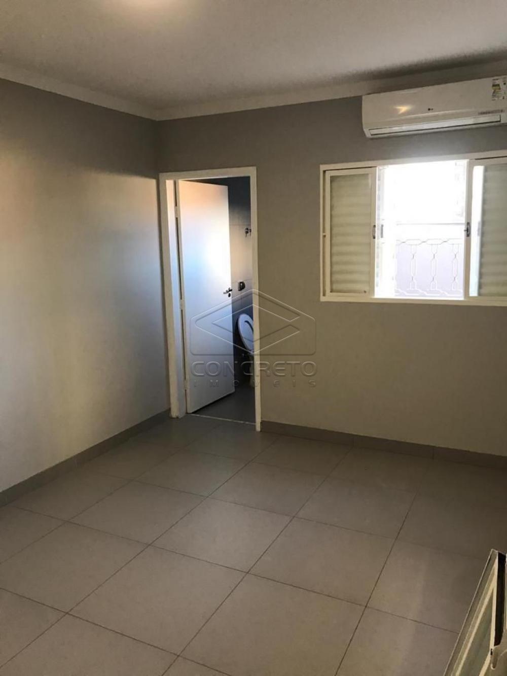 Comprar Casa / Padrão em Bauru R$ 350.000,00 - Foto 8