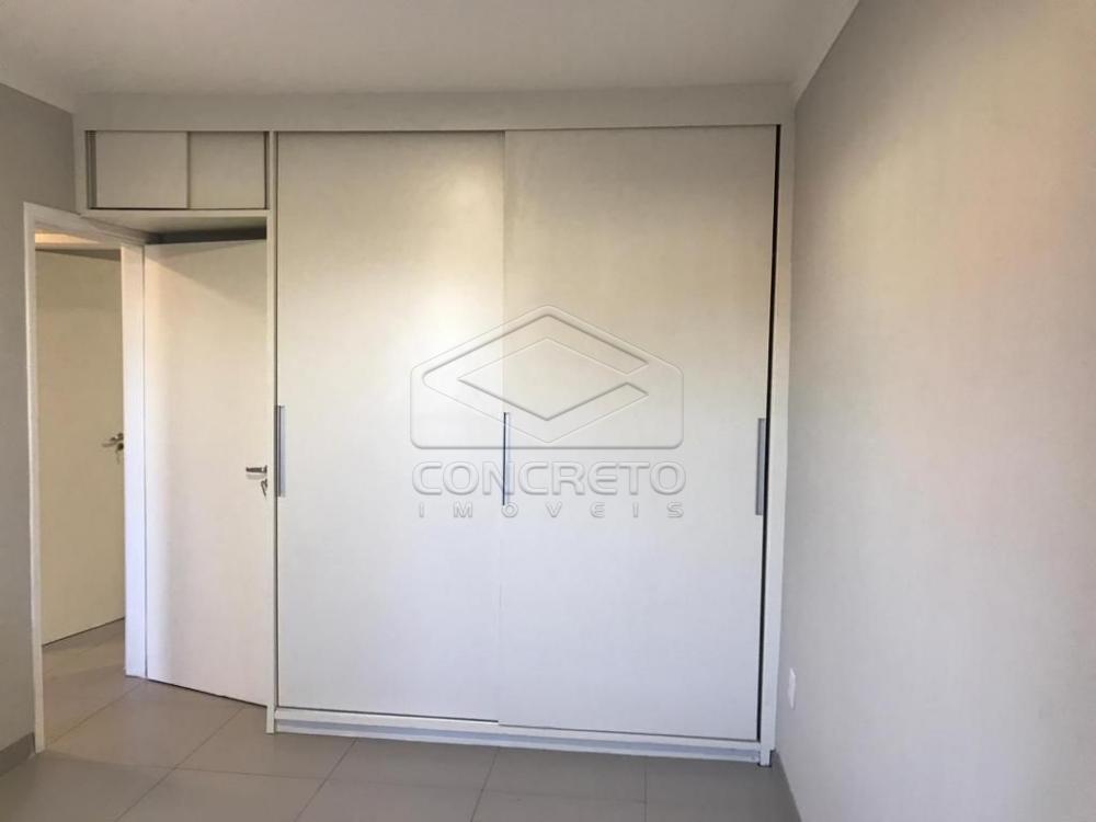 Comprar Casa / Padrão em Bauru R$ 350.000,00 - Foto 16