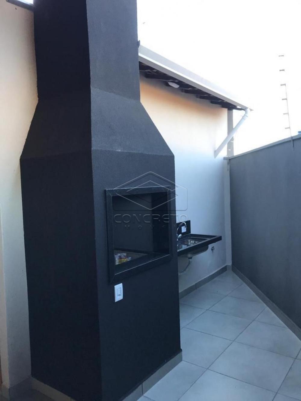 Comprar Casa / Padrão em Bauru R$ 350.000,00 - Foto 22