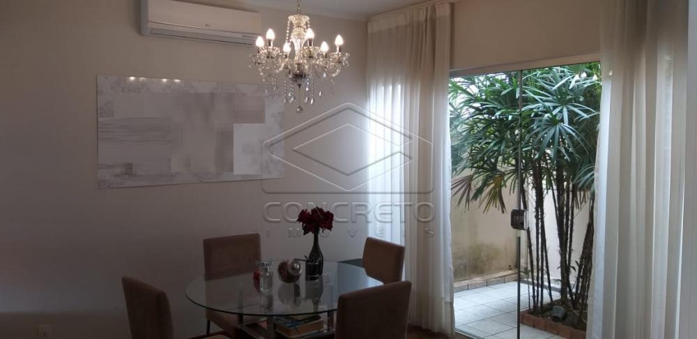 Comprar Casa / Padrão em Bauru R$ 660.000,00 - Foto 3