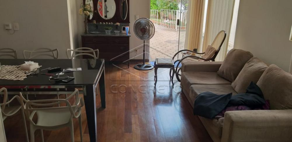 Comprar Casa / Padrão em Bauru R$ 660.000,00 - Foto 6