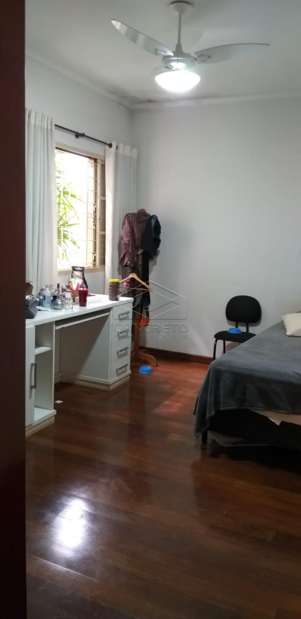 Comprar Casa / Padrão em Bauru R$ 660.000,00 - Foto 9
