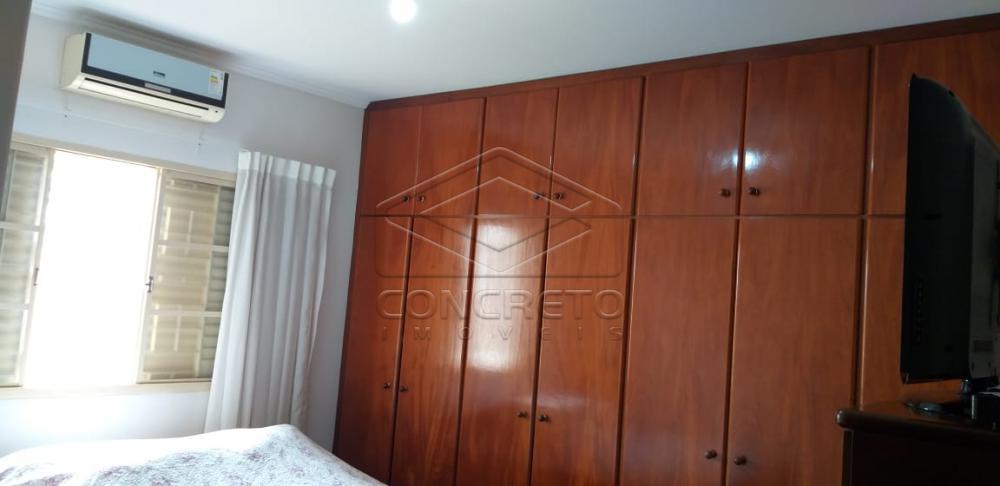 Comprar Casa / Padrão em Bauru R$ 660.000,00 - Foto 11