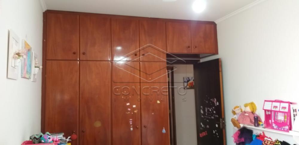 Comprar Casa / Padrão em Bauru R$ 660.000,00 - Foto 12
