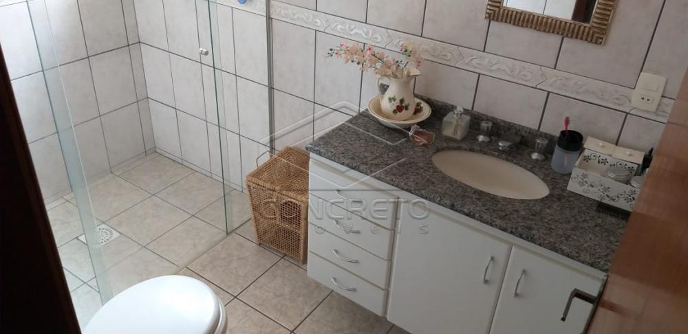 Comprar Casa / Padrão em Bauru R$ 660.000,00 - Foto 14