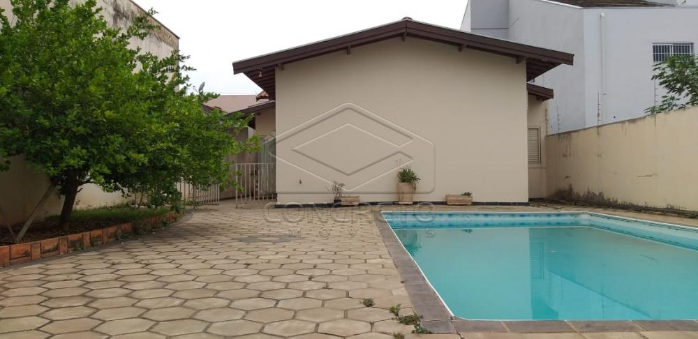 Comprar Casa / Padrão em Bauru R$ 660.000,00 - Foto 15
