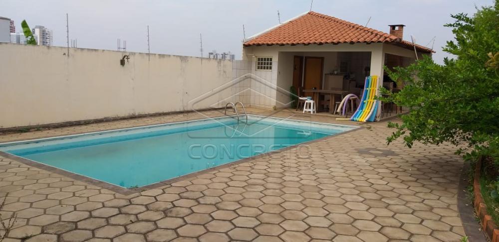 Comprar Casa / Padrão em Bauru R$ 660.000,00 - Foto 16