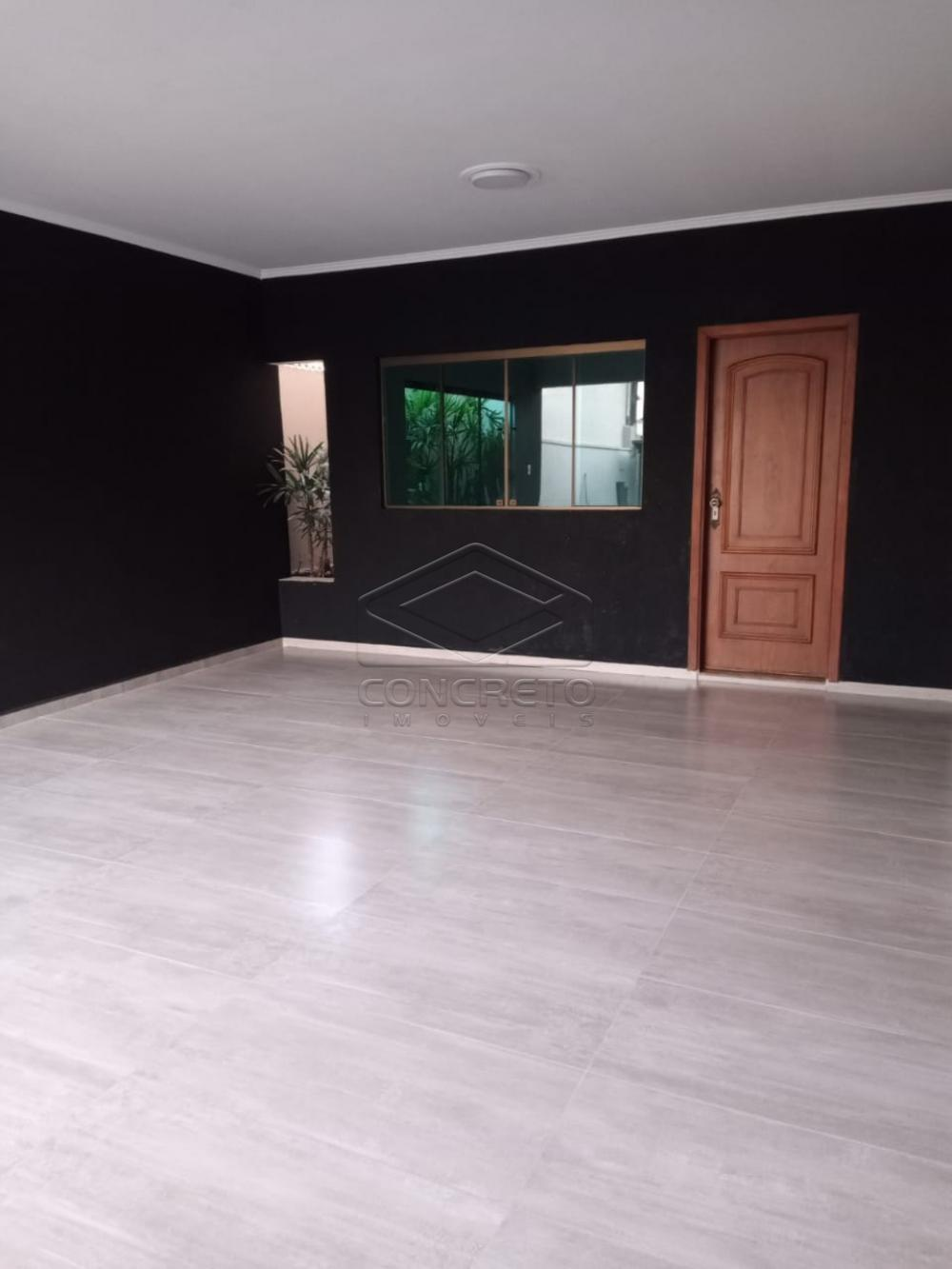 Comprar Casa / Padrão em Bauru R$ 590.000,00 - Foto 1
