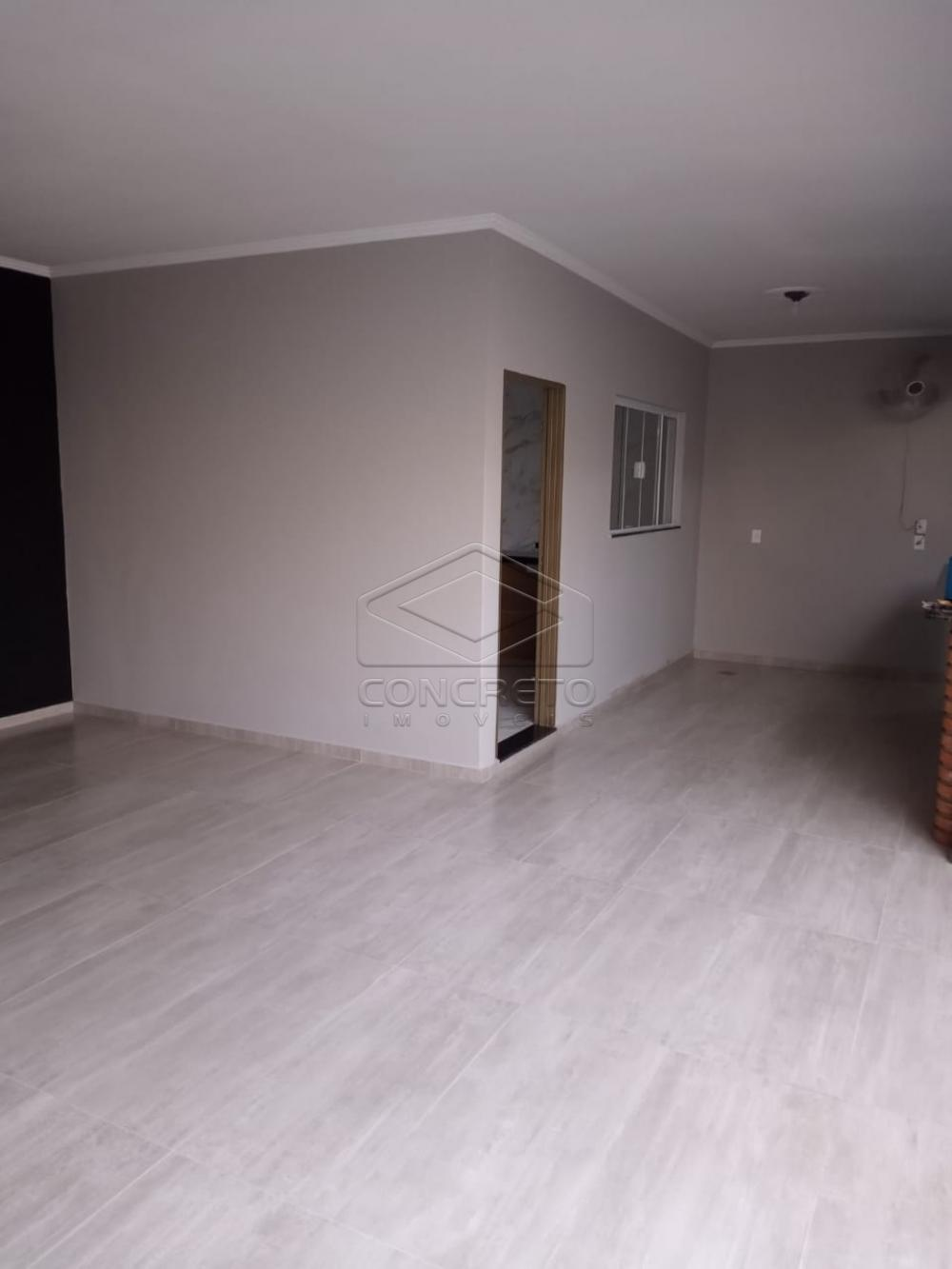 Comprar Casa / Padrão em Bauru R$ 590.000,00 - Foto 3