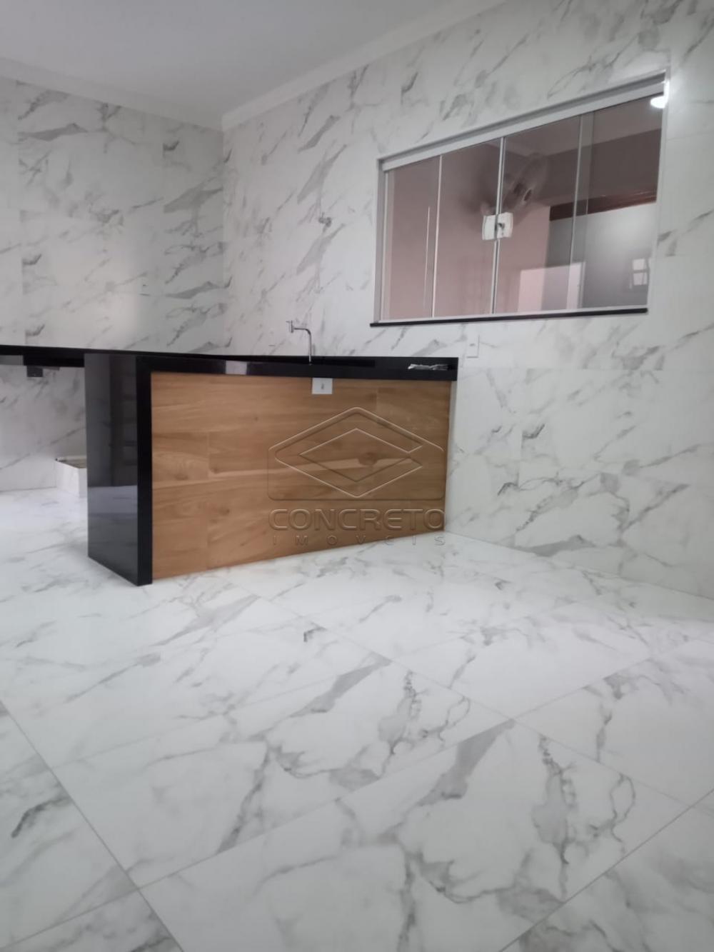 Comprar Casa / Padrão em Bauru R$ 590.000,00 - Foto 4