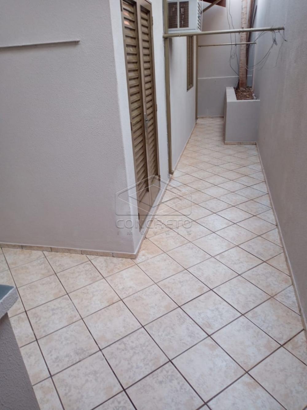 Comprar Casa / Padrão em Bauru R$ 590.000,00 - Foto 15
