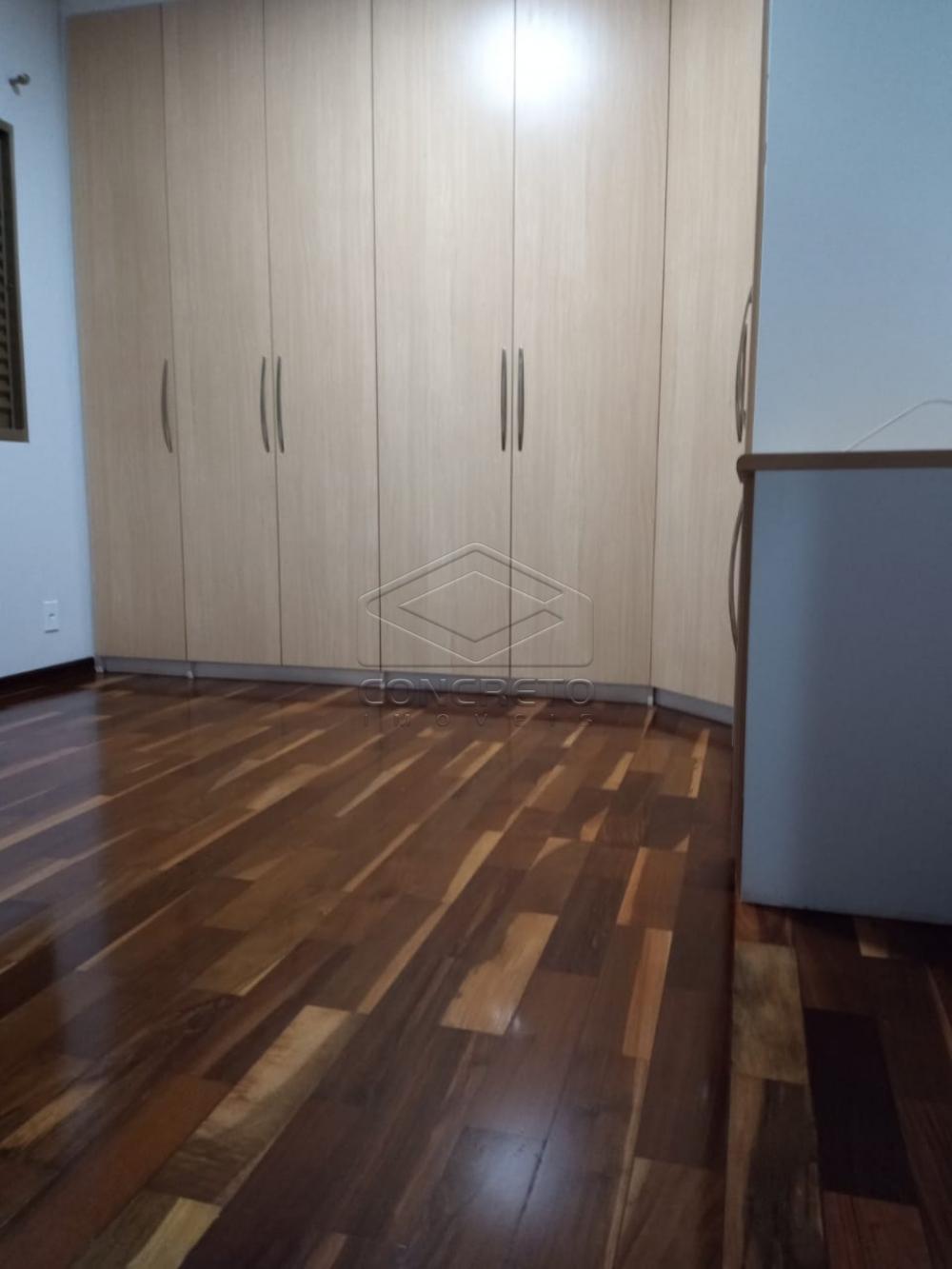 Comprar Casa / Padrão em Bauru R$ 590.000,00 - Foto 8