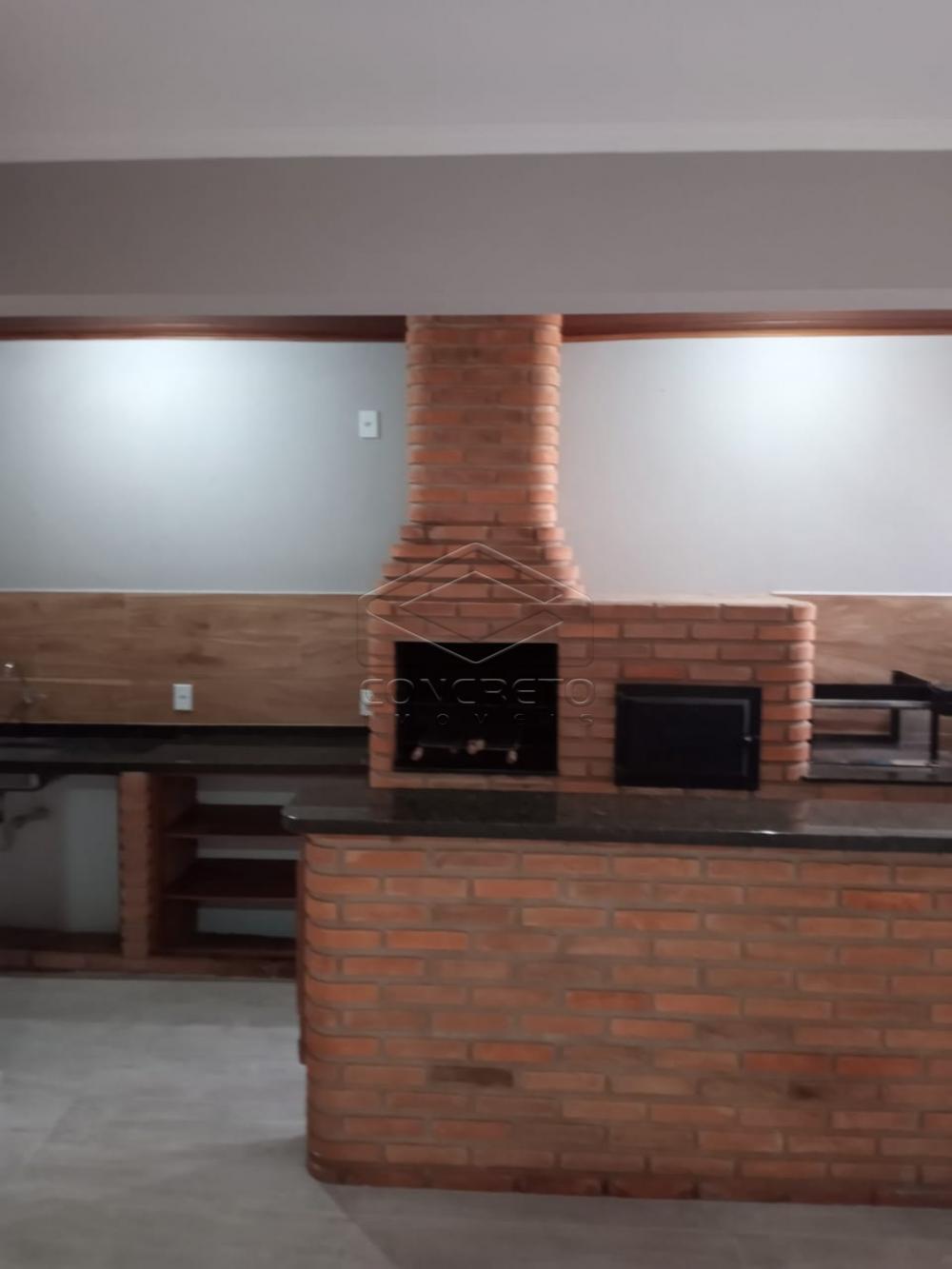 Comprar Casa / Padrão em Bauru R$ 590.000,00 - Foto 14