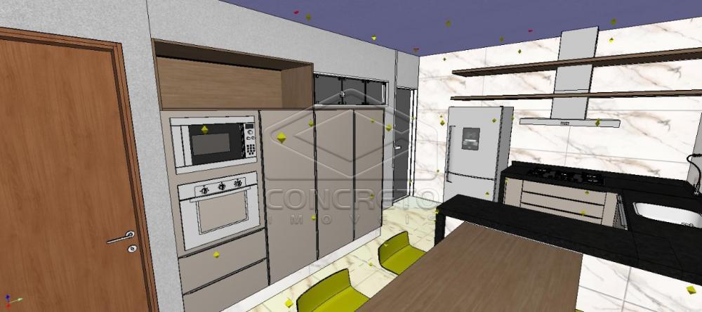 Comprar Casa / Padrão em Bauru R$ 590.000,00 - Foto 16