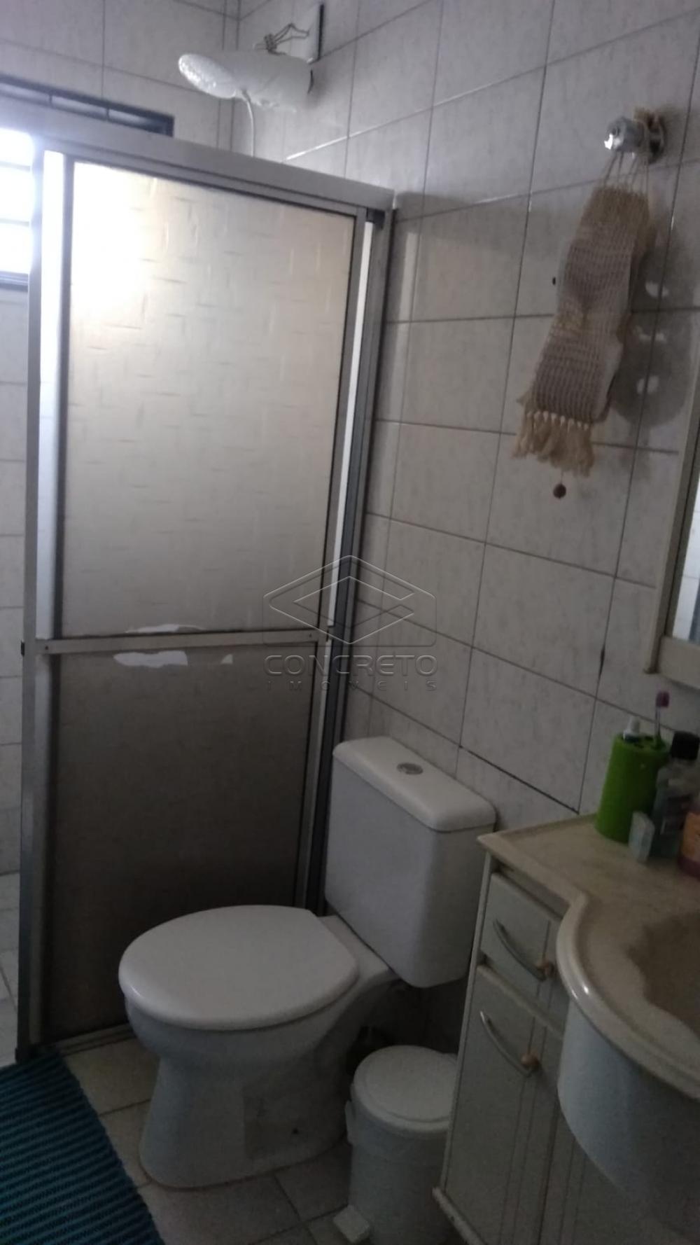 Comprar Casa / Padrão em Bauru R$ 230.000,00 - Foto 2