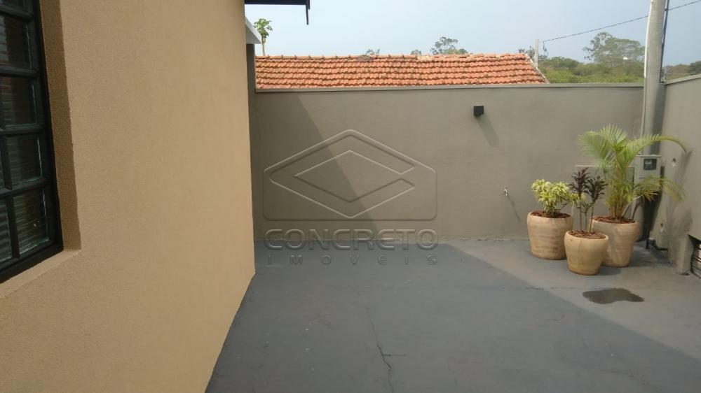 Comprar Casa / Padrão em Bauru R$ 230.000,00 - Foto 3