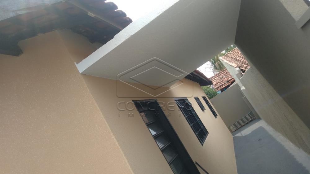 Comprar Casa / Padrão em Bauru R$ 230.000,00 - Foto 4