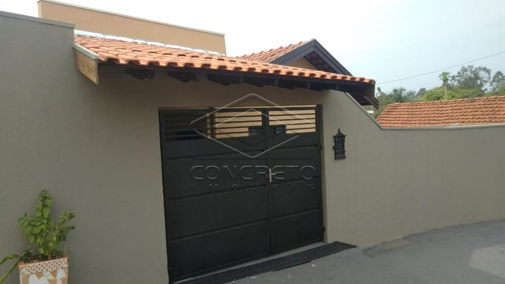 Comprar Casa / Padrão em Bauru R$ 230.000,00 - Foto 7