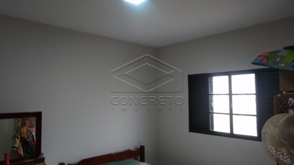 Comprar Casa / Padrão em Bauru R$ 230.000,00 - Foto 12